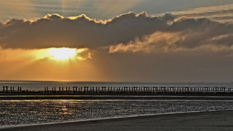 Ostende_Sonnenuntergan16_9 Kopie