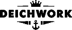 Deichwork Logo